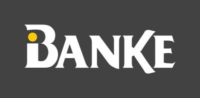 Banke International Properties