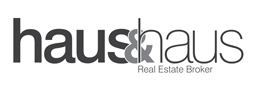 Haus & Haus Real Estate
