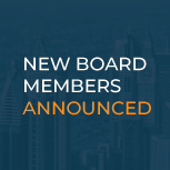 Global Industry Experts Appointed to Property Monitor Board of Directors