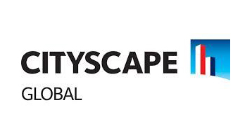 Cityscape Global Event 2017