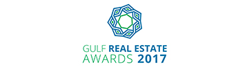 Gulf Real Estate Awards 2018