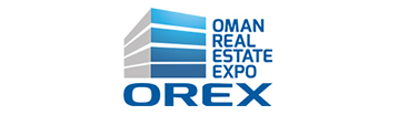 Oman Real Estate Expo