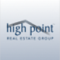 High Point Real Estate LLC