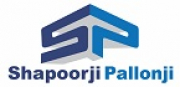 Shapoorji Pallonji Group