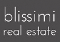 blissimi real estate