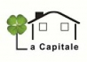 La Capitale Real Estate Broker