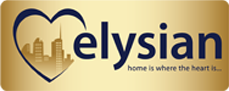 Elysian Real Estate